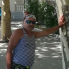 ансар, 59, г.Мирный (Саха)