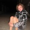 Татьяна, 29, г.Воложин
