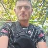 misha miha, 29, г.Кропивницкий
