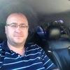 Руслан, 45, г.Брянск