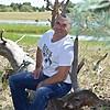 Денис, 39, г.Рубцовск