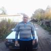 Узбекистанхудайберди, 59, г.Нукус