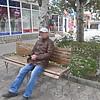 ГЕНА, 61, г.Москва