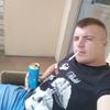 Виталий, 28, г.Таловая