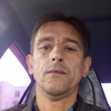 михаил, 31, г.Карталы