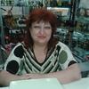 Людмила, 61, г.Курск