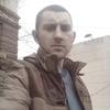 Игорь, 28, г.Днепропетровск