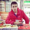 Акмаль, 22, г.Москва