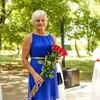 Валентина Ветрова(Кач, 49, г.Отрадный