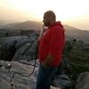 Gilbert, 28, г.Бейрут