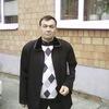 Андрей, 46, г.Братск
