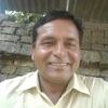 Naresh, 47, г.Gurgaon