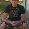 Дилик, 24, г.Ленино