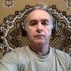 Владимир, 52, г.Кропивницкий (Кировоград)