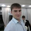 Дмитриц, 25, г.Кишинёв