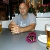 Chermen, 47, г.Владикавказ