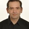 Андрей, 45, г.Балтийск