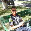 Александр, 31, г.Навашино