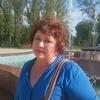 Ольга, 48, г.Черногорск