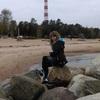 Иришка, 40, г.Запорожье