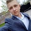 Андрій, 18, г.Нововолынск