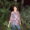 Наталья, 44, г.Кулебаки