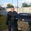 Михаил Овсиенко, 42, г.Печора