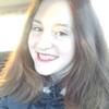 Марина, 20, г.Ирбит