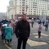 Вова, 28, г.Михайловск