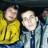 Илья ✔_Belka_777_✔, 22, г.Полоцк