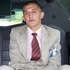 Леша -=LE}{@=-, 24, г.Дрогичин