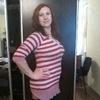Ольга, 36, г.Острог