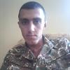 Karen, 24, г.Ереван