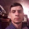Евгений, 32, г.Белгород-Днестровский