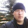 Макс, 30, г.Экибастуз