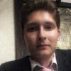 Anton, 18, г.Zürich