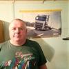 Валерий, 61, г.Бугульма