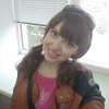 Танюшка, 25, г.Южноукраинск