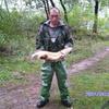 алексей, 35, г.Харьков