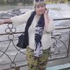 Селена, 30, г.Новокузнецк