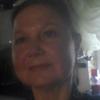 Ольга, 56, г.Судак