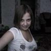 иринка, 28, г.Шатрово
