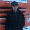 Ренат, 54, г.Кумертау