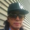 Trueyez, 39, г.Сиэтл