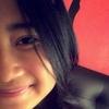 ivana, 19, г.Торонто