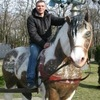 Руслан, 41, г.Днепрорудный