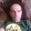 Ефим, 47, г.Хайфа