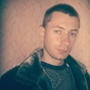 Сергей, 31, г.Ровно