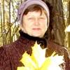 Наталья, 60, г.Красногорск