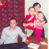 Азамат, 32, г.Ургенч